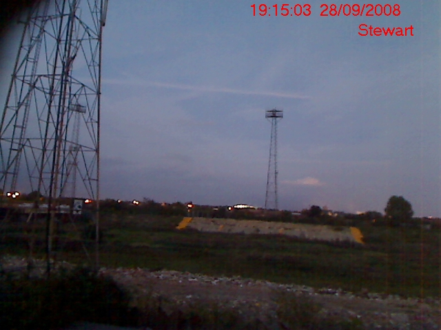 Boothferry